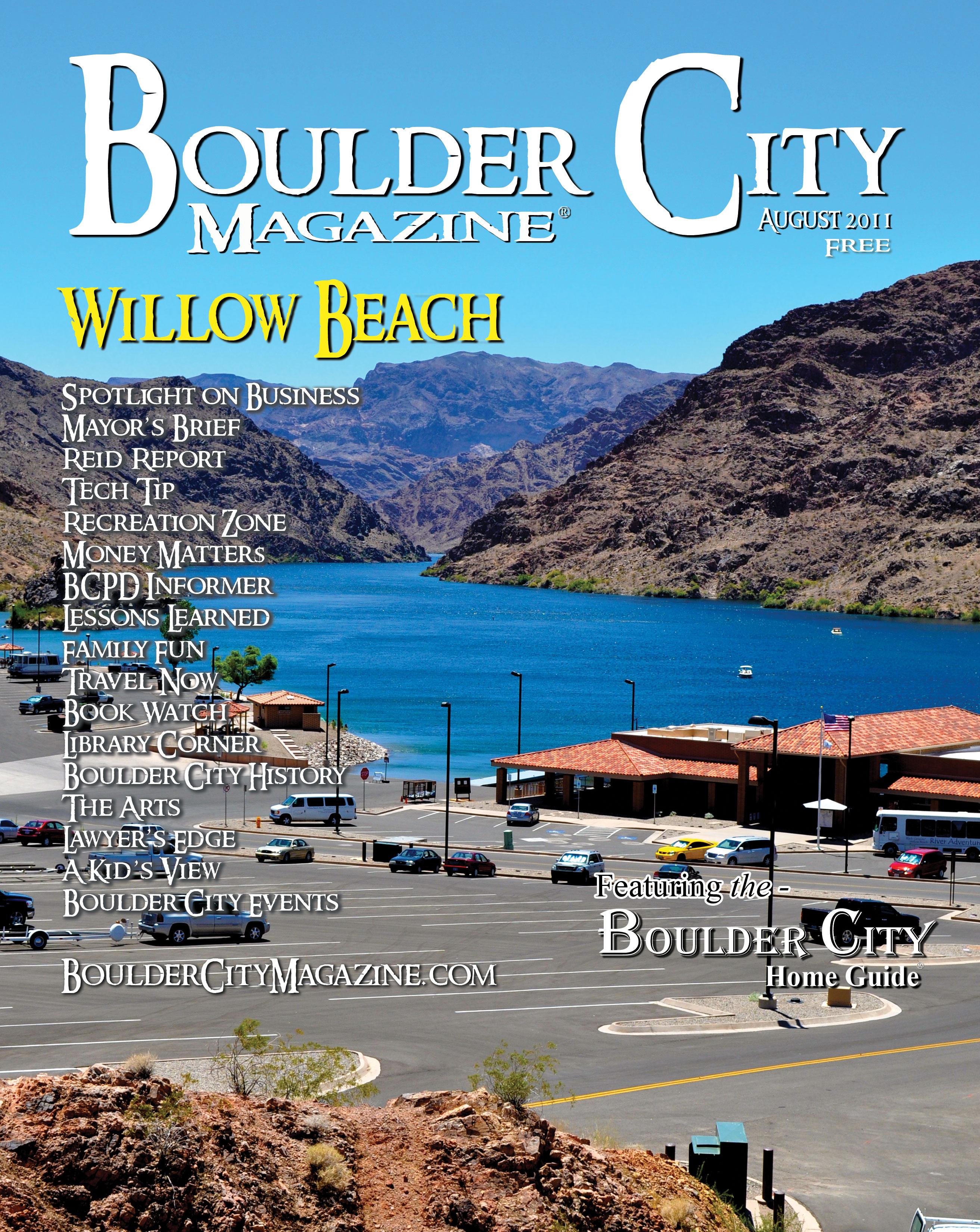Boulder Beach Resort The Best Beaches In World